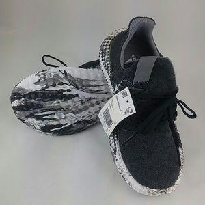 adidas Athletics 24-7 Shoe Women's Training 5